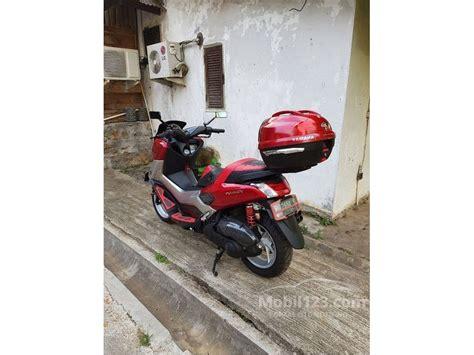Jual Ace Maxs Jawa Timur yamaha n max 2016 150 automatic 0 2 di jawa timur