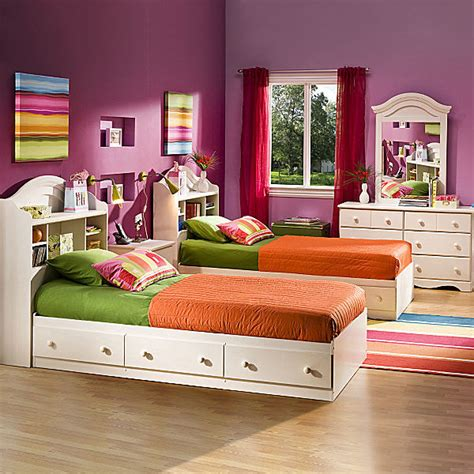 Jcpenney Furniture Anchorage by Jcpenney Beds 28 Images Inspirational Jcpenney Sofa