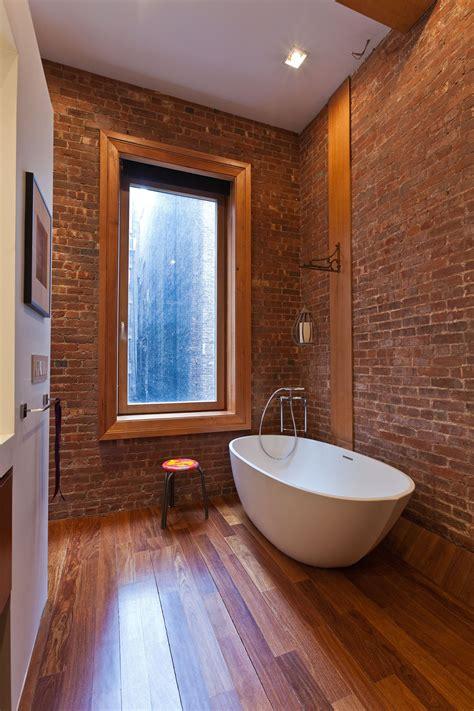 loft style loft style interior design ideas