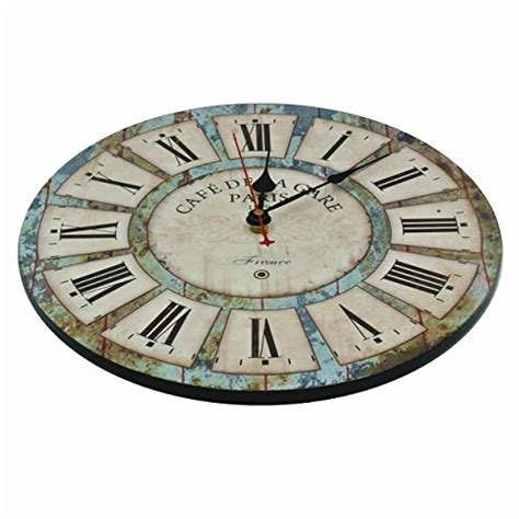 large wall clocks for living room myideasbedroom com large decorative wall clock silent wall clock non ticking