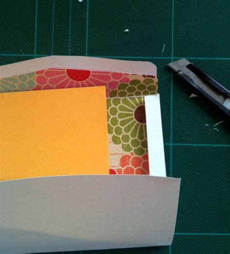 envelope pattern poetry 33 best word bank images on pinterest teaching ideas