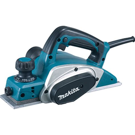 electric door planer 3 quot rental the home depot