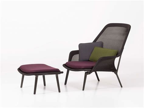 In A Chair by Buy The Vitra Chair At Nest Co Uk