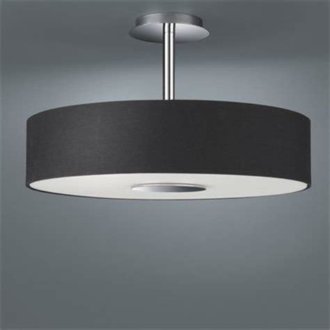 Philips 374813048 3 Light Roomstylers Semi Flush Ceiling Philips Ceiling Lights Catalogue