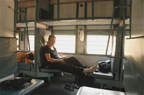 2nd Sleepers by Travel In India Important Tips And Advice From A Local Bootsnall