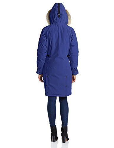 Coat Abu Dhabi canada goose s kensington parka coat in the uae see