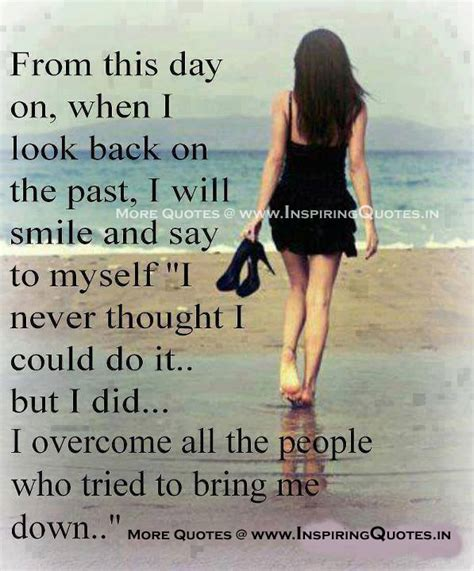today i rise how to overcome the gut wrenching of your breakup or divorce reclaim your books success thought for the day daily success quotes
