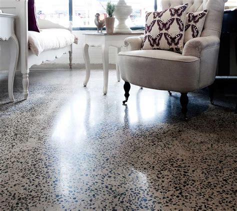 pavimenti graniglia pavimento graniglia arredamento cerca con