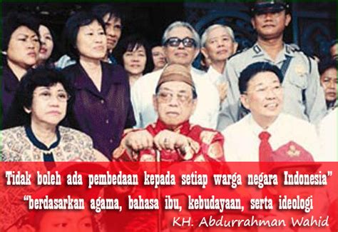 Negara Dan Etnis Tionghoa tahukah kamu timeline etnis tionghoa di indonesia tionghoa tradisi dan budaya tionghoa