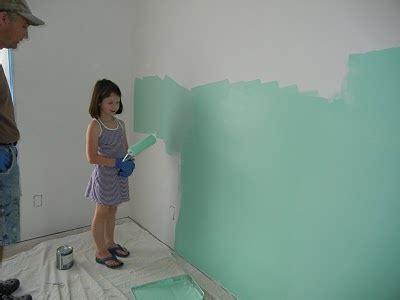 behr paint color water sprout 15 best paint colors images on paint colors