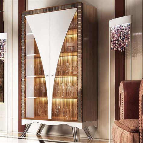 asnaghi divani asnaghi interiors design asnaghi