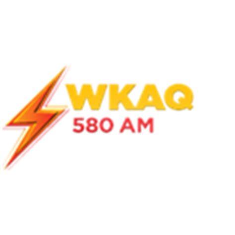 wkaq 580 am estaciones de radio en puerto rico wkaq 580 listen wkaq 580 online radio fm caribbean islands