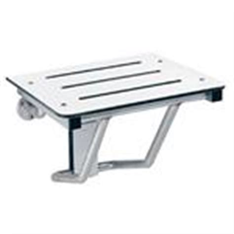 stainless steel shower bench folding stainless steel shower seats ada bench