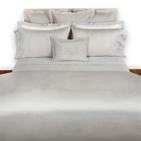 ralph lauren comforter cover bedding langdon vintage silver ralph lauren full queen