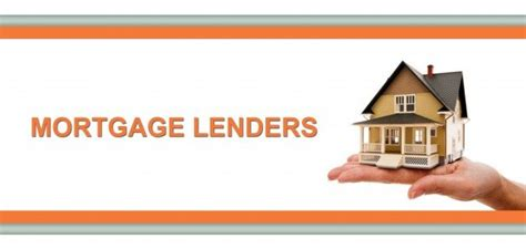 how to find a lender to buy a house finding a mortgage lender how to find mortgage lender