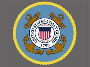 Cost Garde Coast Guard Logo Jpg W 1500