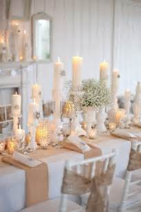 How can i mix baby s breath lace burlap champagne gold amp pink in my wedding fab you bliss