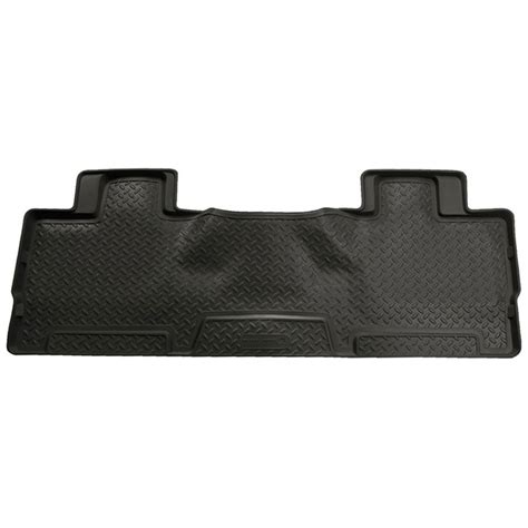 lincoln floor liner parts view part sale