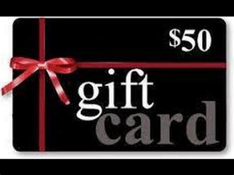 how to make money selling gift cards how to make money by selling your gift cards