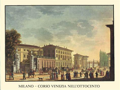 porta venezia un viaggio a porta venezia alla scoperta dei suoi segreti