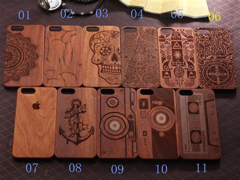Casing Lg V20 Puth 2 Custom for iphone 6 wooden cover for iphone 6s plus