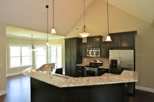 1800 Sq Ft Open Floor Plans 1800 Sq Ft Open Floor Plan Clarksville Quality Homes