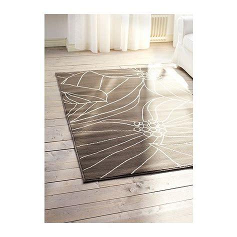 ikea teppich grau teppich ikea grau harzite