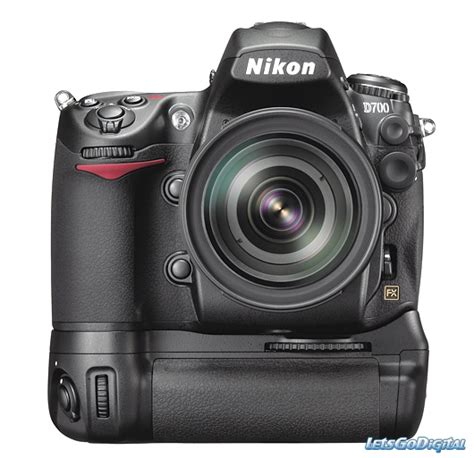 Kamera Canon D700 nikon d700 n bady foto茵raf makinas莖