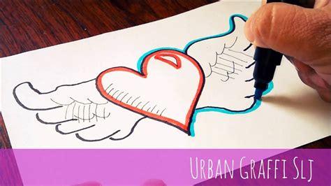 imagenes de amor buenas para dibujar como dibujar un corazon dibujos de amor como desenhar um