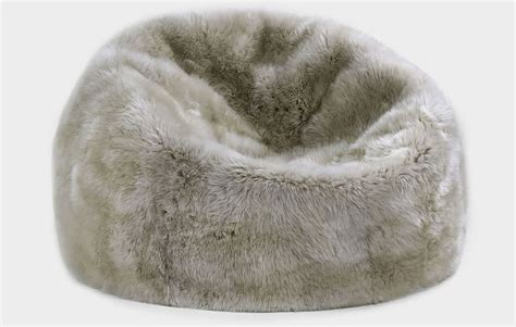big white fluffy bean bag big fluffy bean bag chairs 28 images and cozy beanbags
