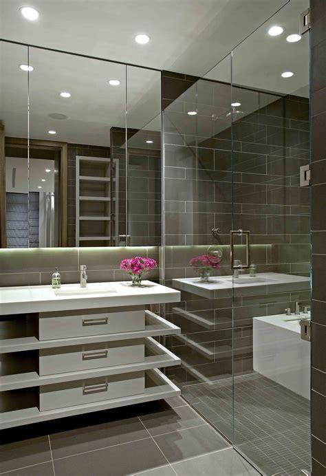 funky bathrooms 22 stylish grey bathroom designs decorating ideas