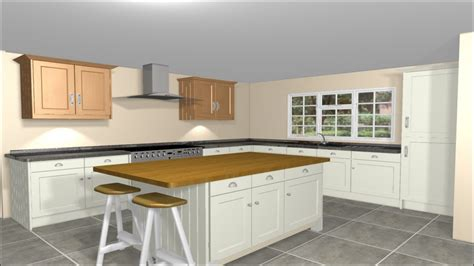 kitchen with island bench kitchen island bench kitchen layout ideas with island