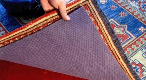 custom rug pad rug pad for hardwood floors rubber felt pad