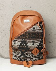 Ransel Chanel Styler Kode 6317 1 pull bags and wallets denim tie dye
