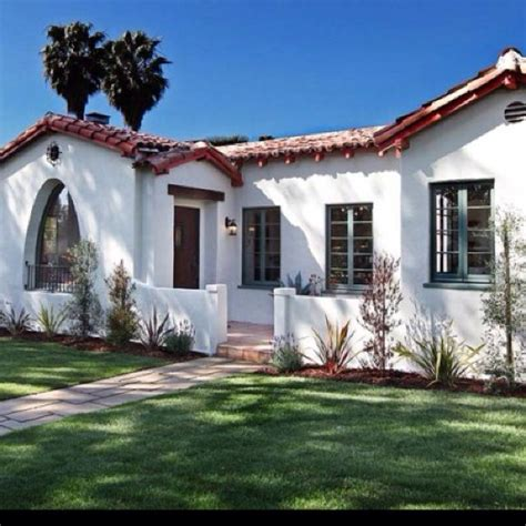 spanish revival colors 103 best images about californian spanish revival style