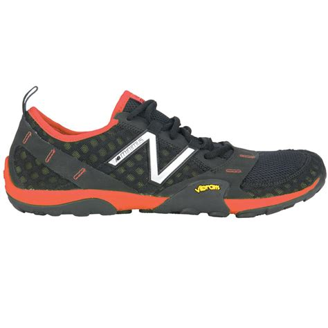 barefoot trail running shoes new balance trail running minimus barefoot running shoe