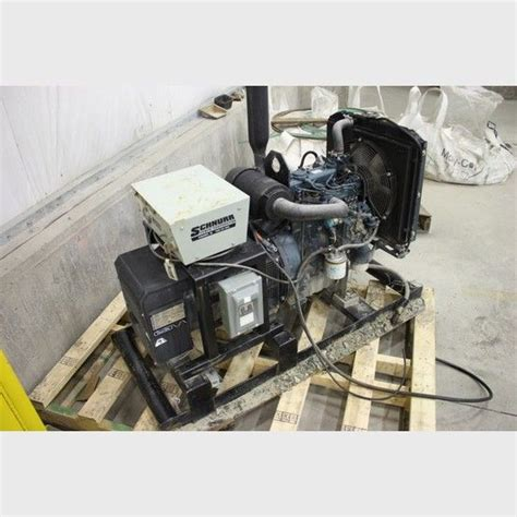 25 best ideas about diesel generator for sale on