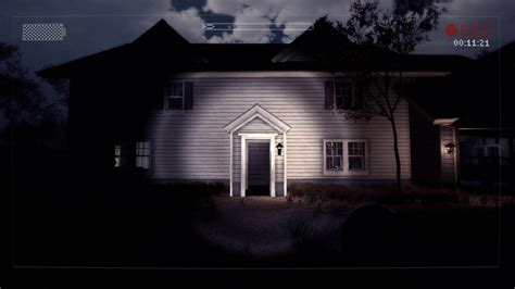 Free House Floor Plans review slender the arrival expands on the original but