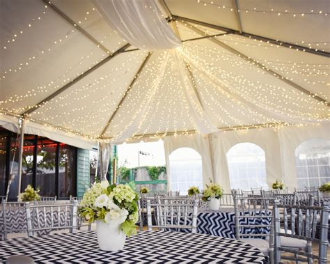 tent draping pictures tent liner draping