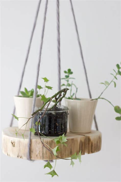 Diy Plant Hanger - 25 best ideas about plant hangers on macrame