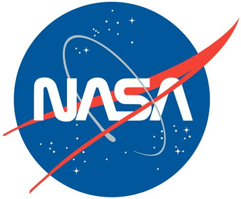 Red Color Combination by Nasa Wormball By Squizit On Deviantart