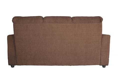 sofa fabric online india sofa upholstery fabric online india image mag