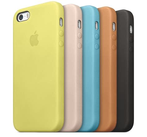 iphone 5 s colors iphone 5s colours the coolector