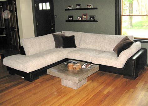 Reupholstery In My Area by O Fallon Il Upholstery Edwardsville Il Upholstery