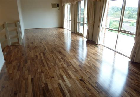 Pacific Walnut   West Lake Flooring