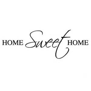 home sweet home wall sticker wall quotes wall stickers home sweet home wall sticker vinyl mural decal with birds