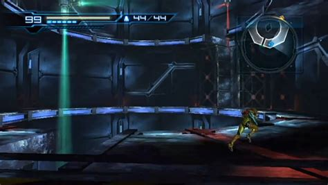 Room Of Nightmare by Nightmare S Room Wikitroid The Metroid Wiki Metroid