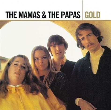 mamas and papas best of 17 best images about the mamas and the papas on