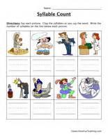 community worksheets for kindergarten 1000 images about