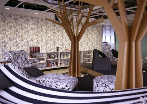 google sydney office images and b roll news from google google